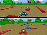 Imagen 3 de Super Mario Bros CV