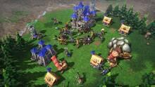 Imagen 28 de Warcraft III: Reforged