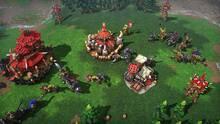 Imagen 29 de Warcraft III: Reforged