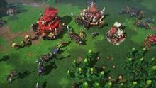 Imagen 30 de Warcraft III: Reforged