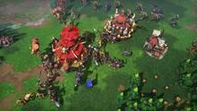 Imagen 31 de Warcraft III: Reforged