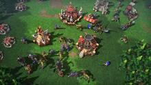Imagen 32 de Warcraft III: Reforged