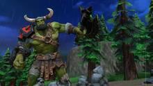 Imagen 33 de Warcraft III: Reforged