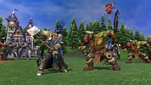 Imagen 34 de Warcraft III: Reforged