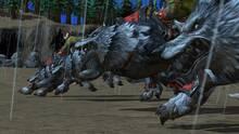 Imagen 35 de Warcraft III: Reforged