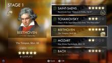 Imagen 2 de Pianista: The Legendary Virtuoso