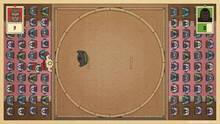 Imagen 1 de Circle of Sumo