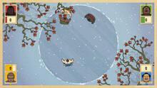 Imagen 2 de Circle of Sumo