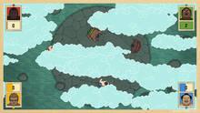 Imagen 5 de Circle of Sumo