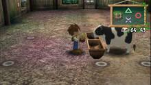 Imagen 3 de Harvest Moon: A Wonderful Life Special Edition