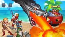 Imagen 6 de Sega Heroes