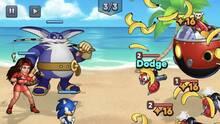 Imagen 9 de Sega Heroes