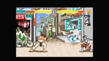 Imagen 4 de Street Fighter II The World Warrior CV
