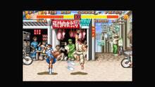 Imagen 6 de Street Fighter II The World Warrior CV