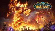 Imagen 4 de World of Warcraft: Classic