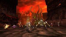 Imagen 5 de World of Warcraft: Classic