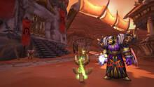 Imagen 6 de World of Warcraft: Classic