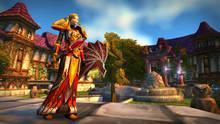 Imagen 7 de World of Warcraft: Classic