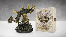 Imagen 10 de World of Warcraft: Classic