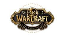 Imagen 11 de World of Warcraft: Classic