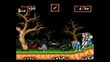 Imagen 5 de Super Ghouls'n Ghosts CV