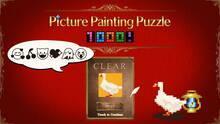 Imagen 6 de Picture Painting Puzzle 1000!