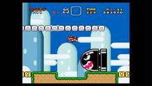 Imagen 5 de Super Mario World CV