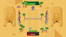 Imagen 5 de Timber Tennis: Versus