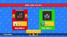 Imagen 9 de Timber Tennis: Versus