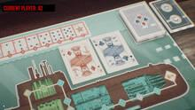 Imagen 3 de KURSK - Board Game