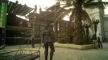 Imagen 4 de Final Fantasy XV Multiplayer: Comrades