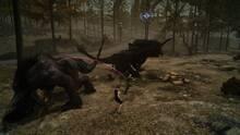 Imagen 10 de Final Fantasy XV Multiplayer: Comrades