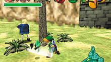 Imagen 4 de The Legend of Zelda: Ocarina of Time CV