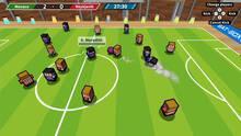 Imagen 1 de Desktop Soccer