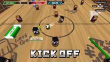Imagen 2 de Desktop Soccer