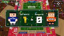 Imagen 4 de Desktop Soccer