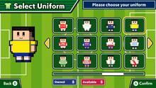 Imagen 5 de Desktop Soccer
