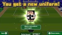 Imagen 6 de Desktop Soccer