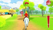 Imagen 2 de Bibi & Tina - Aventuras a caballo