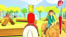 Imagen 3 de Bibi & Tina - Aventuras a caballo
