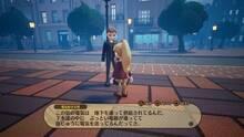Imagen 8 de Destiny Connect
