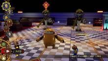 Imagen 9 de Destiny Connect