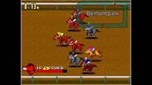 Imagen 1 de NeoGeo Stakes Winner 2