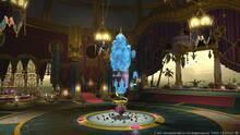 Imagen 107 de Final Fantasy XIV: Shadowbringers