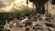 Imagen 108 de Final Fantasy XIV: Shadowbringers