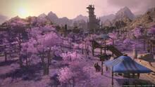 Imagen 109 de Final Fantasy XIV: Shadowbringers