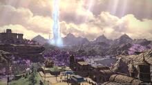Imagen 110 de Final Fantasy XIV: Shadowbringers