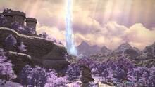 Imagen 111 de Final Fantasy XIV: Shadowbringers
