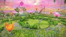 Imagen 113 de Final Fantasy XIV: Shadowbringers