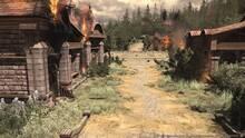 Imagen 114 de Final Fantasy XIV: Shadowbringers
